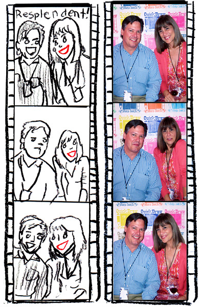 """<a href= """"http://quickdrawphotobooth.smugmug.com/Other/umlauf/29093374_j3TNv9#!i=2480382470&k=ZT458c5&lb=1&s=A"""" target=""""_blank""""> CLICK HERE TO BUY PRINTS</a><p> Then click on shopping cart at top of page."""