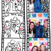 "<a href= ""http://quickdrawphotobooth.smugmug.com/Other/umlauf/29093374_j3TNv9#!i=2480382512&k=fGQFBwB&lb=1&s=A"" target=""_blank""> CLICK HERE TO BUY PRINTS</a><p> Then click on shopping cart at top of page."
