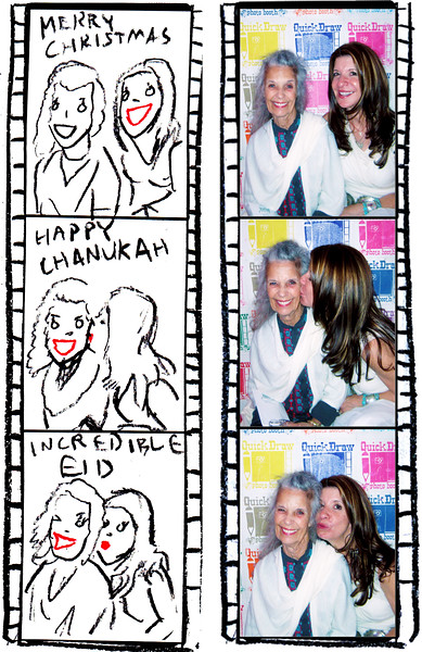 """<a href= """"http://quickdrawphotobooth.smugmug.com/Other/umlauf/29093374_j3TNv9#!i=2480384701&k=pgpfZPX&lb=1&s=A"""" target=""""_blank""""> CLICK HERE TO BUY PRINTS</a><p> Then click on shopping cart at top of page."""