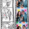 "<a href= ""http://quickdrawphotobooth.smugmug.com/Other/umlauf/29093374_j3TNv9#!i=2480385609&k=qsNxWqQ&lb=1&s=A"" target=""_blank""> CLICK HERE TO BUY PRINTS</a><p> Then click on shopping cart at top of page."