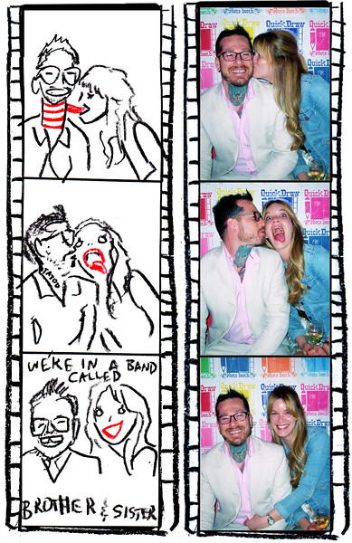 """<a href= """"http://quickdrawphotobooth.smugmug.com/Other/umlauf/29093374_j3TNv9#!i=2480387585&k=rmLBgQb&lb=1&s=A"""" target=""""_blank""""> CLICK HERE TO BUY PRINTS</a><p> Then click on shopping cart at top of page."""
