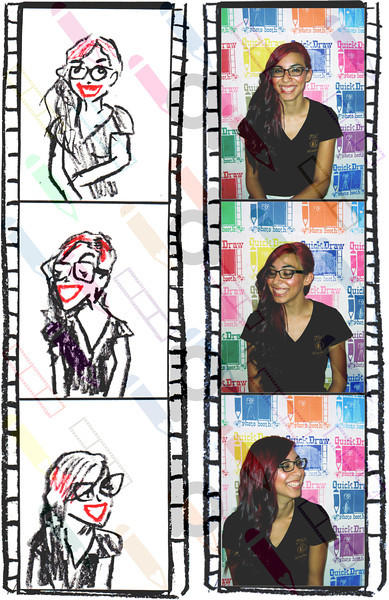 """<a href= """"http://quickdrawphotobooth.smugmug.com/Other/usbg/31472681_jd8wPh#!i=2731195964&k=LGcNcpZ&lb=1&s=A"""" target=""""_blank""""> CLICK HERE TO BUY PRINTS</a><p> Then click on shopping cart at top of page."""