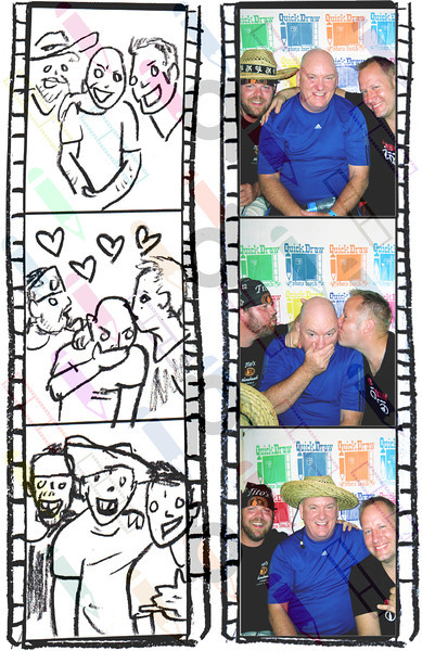 """<a href= """"http://quickdrawphotobooth.smugmug.com/Other/usbg/31472681_jd8wPh#!i=2731204346&k=w8WXgRW&lb=1&s=A"""" target=""""_blank""""> CLICK HERE TO BUY PRINTS</a><p> Then click on shopping cart at top of page."""