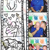 "<a href= ""http://quickdrawphotobooth.smugmug.com/Other/usbg/31472681_jd8wPh#!i=2731204346&k=w8WXgRW&lb=1&s=A"" target=""_blank""> CLICK HERE TO BUY PRINTS</a><p> Then click on shopping cart at top of page."