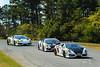 Oak Tree Grand Prix at VIR