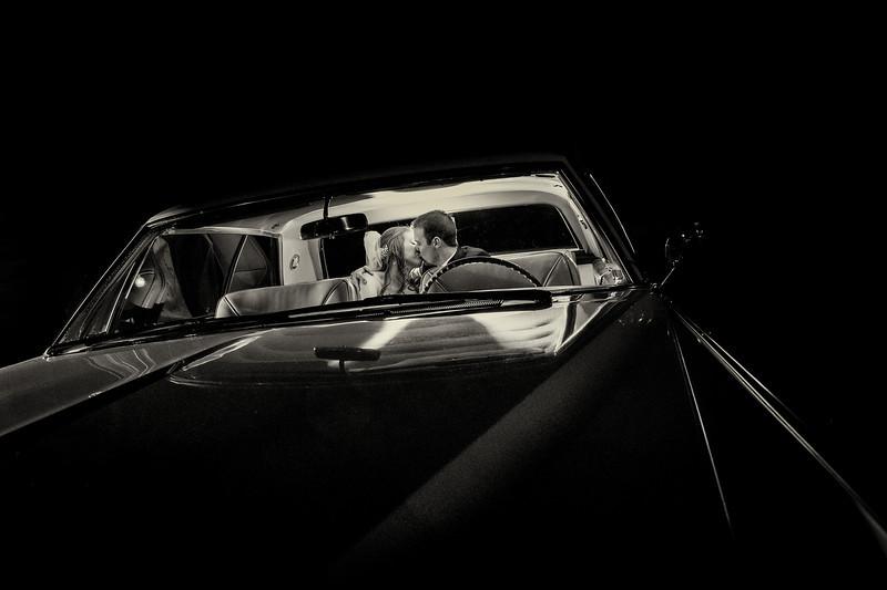 0503-Veronica Cogswell Matt Firmature-t