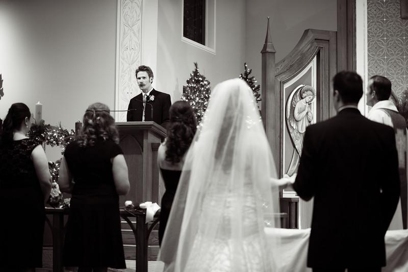 0415-Veronica Cogswell Matt Firmature