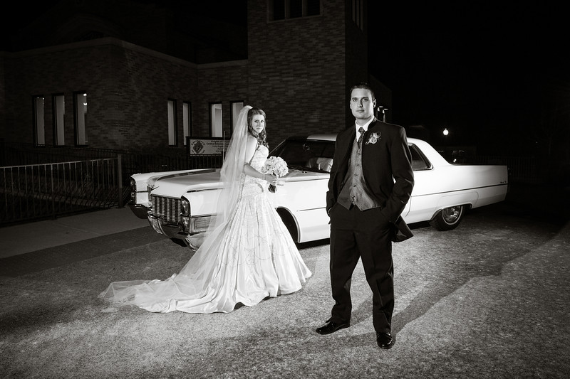 0517-Veronica Cogswell Matt Firmature