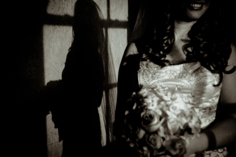 0246-Veronica Cogswell Matt Firmature