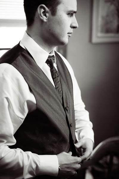 1115-Veronica Cogswell Matt Firmature
