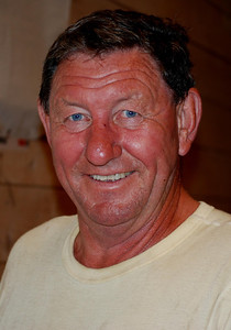 Svein Olav