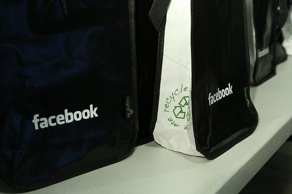 #VetsInTech @VetsInTech @FaceBook