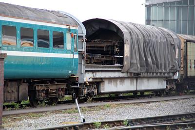 KZA RGL96600 at Derby RTC.
