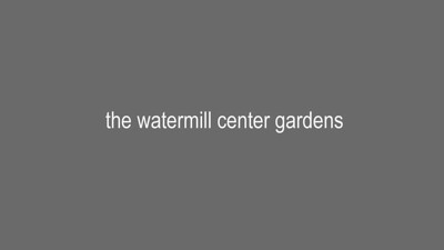watermill gardens cover