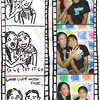 "<a href= ""http://quickdrawphotobooth.smugmug.com/Other/web/30632549_Mwkgm4#!i=2677829343&k=7HMxFCC&lb=1&s=A"" target=""_blank""> CLICK HERE TO BUY PRINTS</a><p> Then click on shopping cart at top of page."