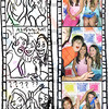 "<a href= ""http://quickdrawphotobooth.smugmug.com/Other/web/30632549_Mwkgm4#!i=2677829862&k=8QTHXWX&lb=1&s=A"" target=""_blank""> CLICK HERE TO BUY PRINTS</a><p> Then click on shopping cart at top of page."