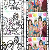 "<a href= ""http://quickdrawphotobooth.smugmug.com/Other/web/30632549_Mwkgm4#!i=2677824948&k=FVPLJwC&lb=1&s=A"" target=""_blank""> CLICK HERE TO BUY PRINTS</a><p> Then click on shopping cart at top of page."