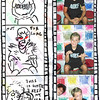 """<a href= """"http://quickdrawphotobooth.smugmug.com/Other/web/30632549_Mwkgm4#!i=2677820347&k=JNL5xxS&lb=1&s=A"""" target=""""_blank""""> CLICK HERE TO BUY PRINTS</a><p> Then click on shopping cart at top of page."""