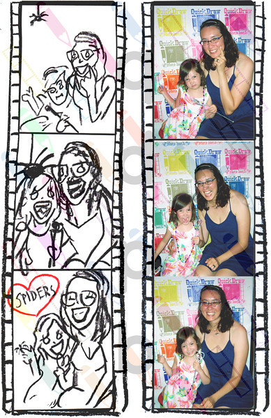 """<a href= """"http://quickdrawphotobooth.smugmug.com/Other/web/30632549_Mwkgm4#!i=2646766094&k=MQS4DPV&lb=1&s=A"""" target=""""_blank""""> CLICK HERE TO BUY PRINTS</a><p> Then click on shopping cart at top of page."""