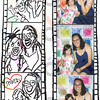 "<a href= ""http://quickdrawphotobooth.smugmug.com/Other/web/30632549_Mwkgm4#!i=2646766094&k=MQS4DPV&lb=1&s=A"" target=""_blank""> CLICK HERE TO BUY PRINTS</a><p> Then click on shopping cart at top of page."