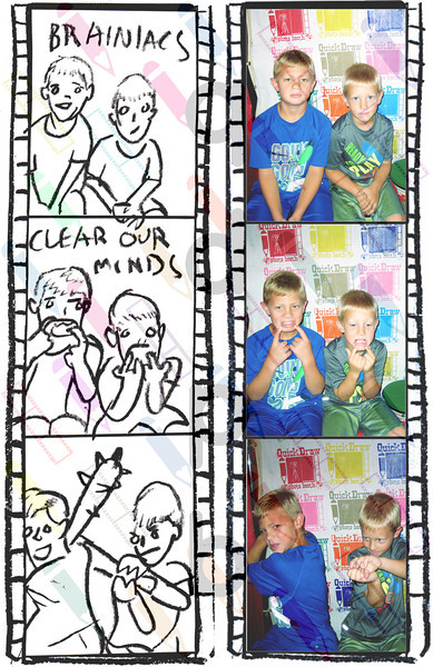 """<a href= """"http://quickdrawphotobooth.smugmug.com/Other/web/30632549_Mwkgm4#!i=2646774633&k=VfmDGxm&lb=1&s=A"""" target=""""_blank""""> CLICK HERE TO BUY PRINTS</a><p> Then click on shopping cart at top of page."""
