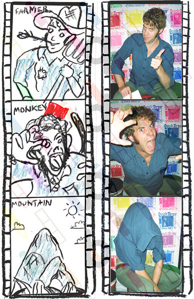 """<a href= """"http://quickdrawphotobooth.smugmug.com/Other/web/30632549_Mwkgm4#!i=2646770404&k=Z2LLWhR&lb=1&s=A"""" target=""""_blank""""> CLICK HERE TO BUY PRINTS</a><p> Then click on shopping cart at top of page."""