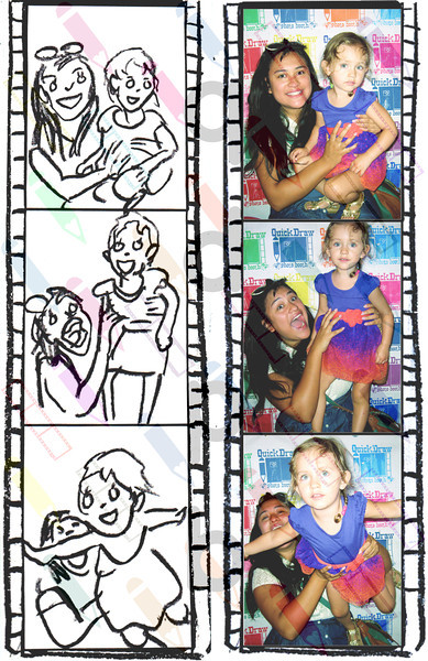 """<a href= """"http://quickdrawphotobooth.smugmug.com/Other/web/30632549_Mwkgm4#!i=2675646356&k=cZ536xD&lb=1&s=A"""" target=""""_blank""""> CLICK HERE TO BUY PRINTS</a><p> Then click on shopping cart at top of page."""