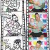 "<a href= ""http://quickdrawphotobooth.smugmug.com/Other/web/30632549_Mwkgm4#!i=2677819872&k=d2ckrKv&lb=1&s=A"" target=""_blank""> CLICK HERE TO BUY PRINTS</a><p> Then click on shopping cart at top of page."