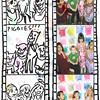 """<a href= """"http://quickdrawphotobooth.smugmug.com/Other/web/30632549_Mwkgm4#!i=2677829115&k=dx9cx4g&lb=1&s=A"""" target=""""_blank""""> CLICK HERE TO BUY PRINTS</a><p> Then click on shopping cart at top of page."""