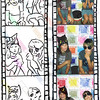 """<a href= """"http://quickdrawphotobooth.smugmug.com/Other/web/30632549_Mwkgm4#!i=2675641149&k=rjWpBSw&lb=1&s=A"""" target=""""_blank""""> CLICK HERE TO BUY PRINTS</a><p> Then click on shopping cart at top of page."""