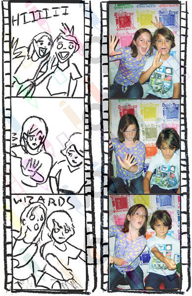 """<a href= """"http://quickdrawphotobooth.smugmug.com/Other/web/30632549_Mwkgm4#!i=2646775482&k=tndskJk&lb=1&s=A"""" target=""""_blank""""> CLICK HERE TO BUY PRINTS</a><p> Then click on shopping cart at top of page."""