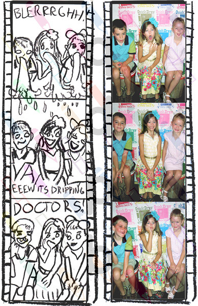 """<a href= """"http://quickdrawphotobooth.smugmug.com/Other/web/30632549_Mwkgm4#!i=2646768559&k=vQ2RrLS&lb=1&s=A"""" target=""""_blank""""> CLICK HERE TO BUY PRINTS</a><p> Then click on shopping cart at top of page."""
