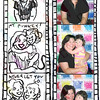 "<a href= ""http://quickdrawphotobooth.smugmug.com/Other/web/30632549_Mwkgm4#!i=2677824141&k=wQCcgjr&lb=1&s=A"" target=""_blank""> CLICK HERE TO BUY PRINTS</a><p> Then click on shopping cart at top of page."