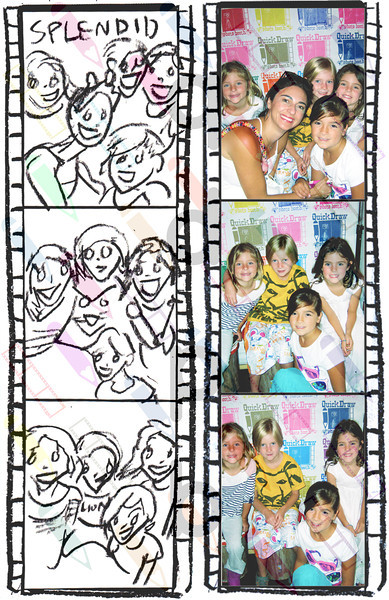 """<a href= """"http://quickdrawphotobooth.smugmug.com/Other/web/30632549_Mwkgm4#!i=2646761283&k=x3xB58z&lb=1&s=A"""" target=""""_blank""""> CLICK HERE TO BUY PRINTS</a><p> Then click on shopping cart at top of page."""