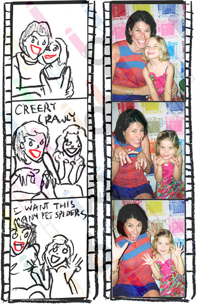 """<a href= """"http://quickdrawphotobooth.smugmug.com/Other/web/30632549_Mwkgm4#!i=2646774492&k=xfdQVVR&lb=1&s=A"""" target=""""_blank""""> CLICK HERE TO BUY PRINTS</a><p> Then click on shopping cart at top of page."""