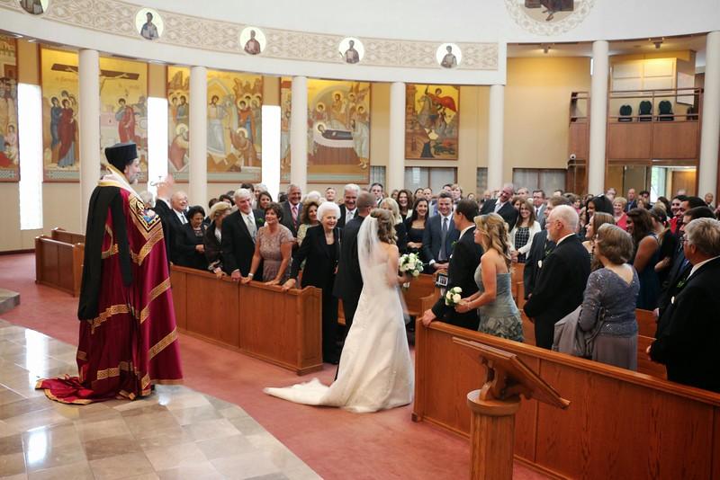 Wedding Crosson Mulary (71).jpg