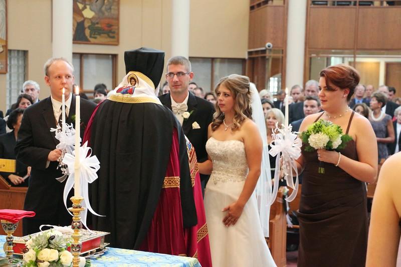 Wedding Crosson Mulary (25).jpg