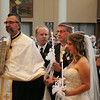 Wedding Crosson Mulary (40).jpg
