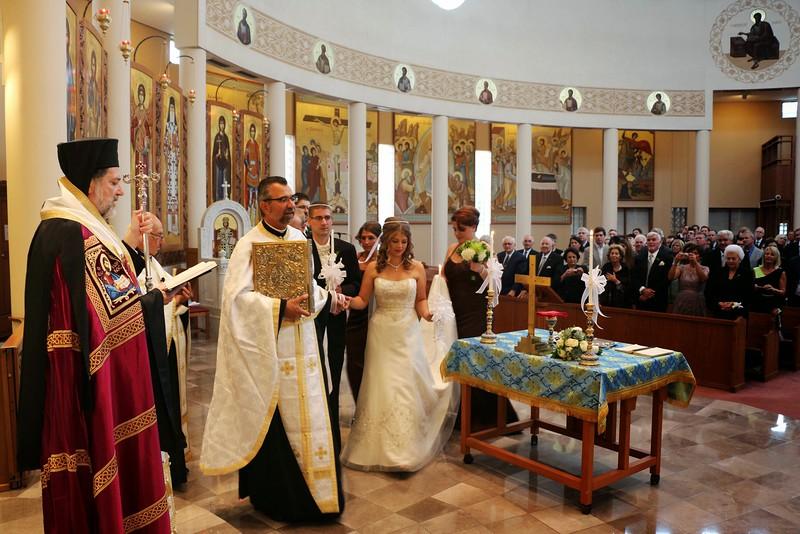 Wedding Crosson Mulary (41).jpg