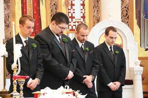 Wedding Crosson Mulary (15).jpg