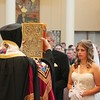 Wedding Crosson Mulary (23).jpg