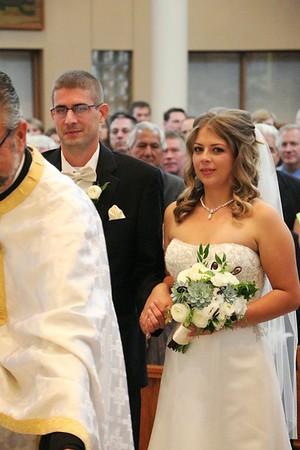 Wedding Crosson Mulary (9).jpg