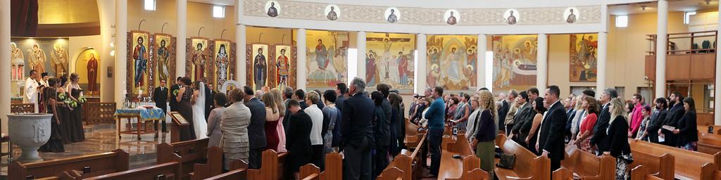 Wedding Crosson Mulary (13).jpg