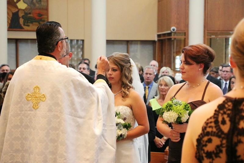 Wedding Crosson Mulary (16).jpg
