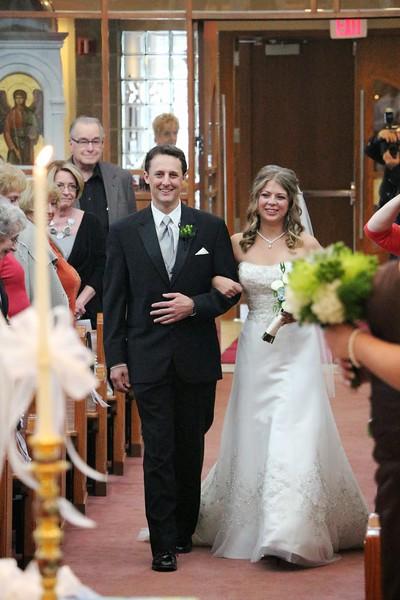 Wedding Crosson Mulary (7).jpg