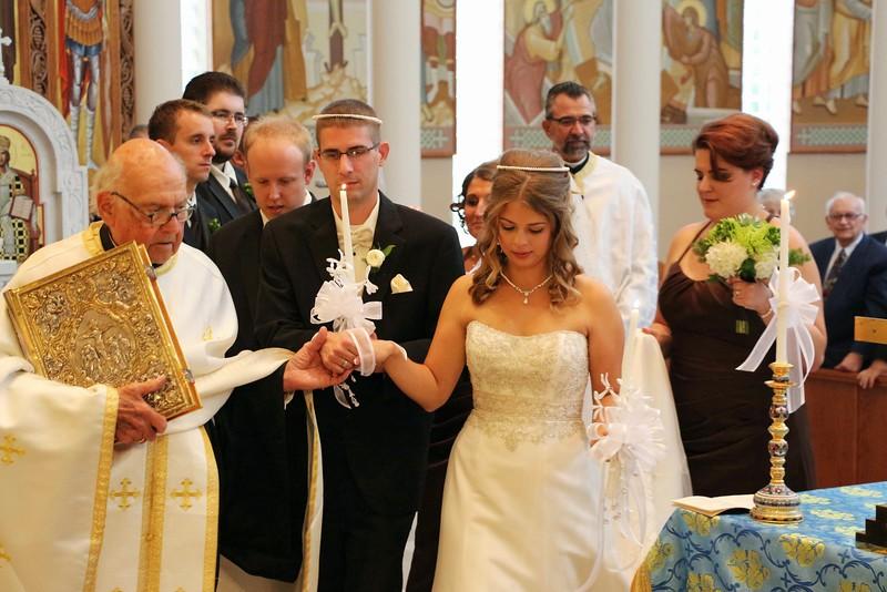 Wedding Crosson Mulary (42).jpg