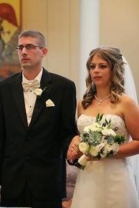 Wedding Crosson Mulary (11).jpg