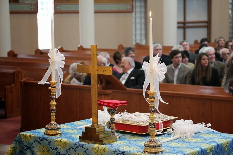 Wedding Crosson Mulary (1).jpg