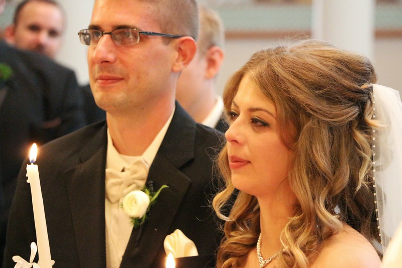 Wedding Crosson Mulary (56).jpg