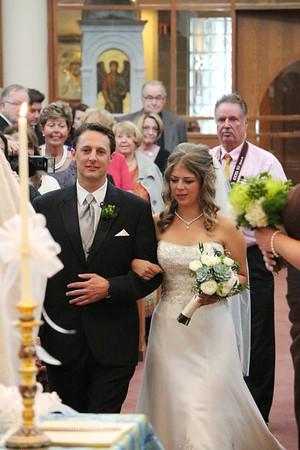 Wedding Crosson Mulary (8).jpg